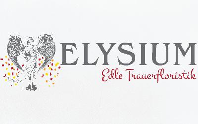 Trauerfloristik Elysium